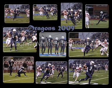 Warren #2 collage 11x14-2
