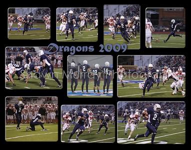 Warren #2 collage 11x14-4