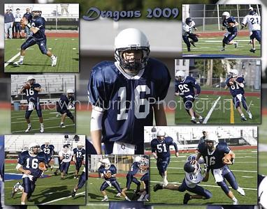 Warren 16 Collage 11x14-2