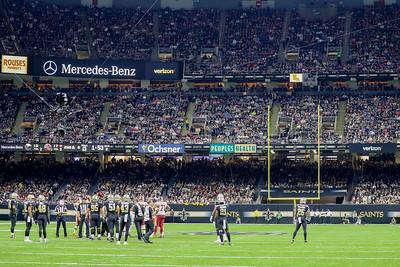 Football,Redskin,New Orleans Saints