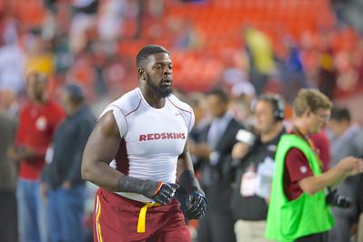 JS Redskin Giants 278