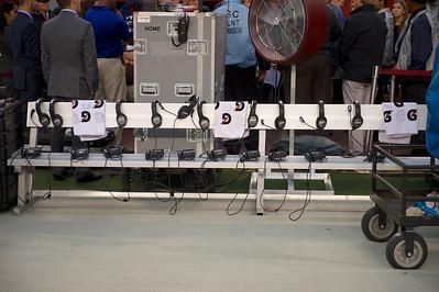 JS Redskin Giants 296