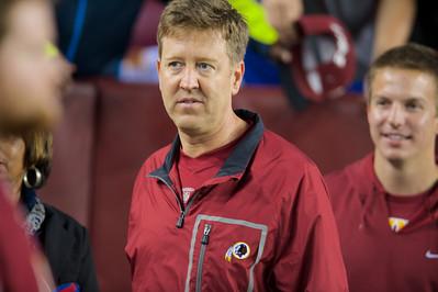 JS Redskin Giants 277