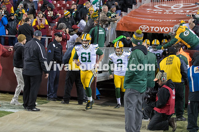 FB Redskins Packers-8620
