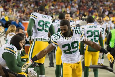 FB Redskins Packers-8638
