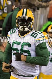 FB Redskins Packers-8634