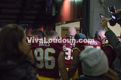 FB Redskins Packers-8572