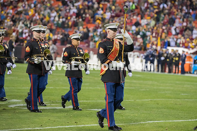 FB Redskins Packers-8615