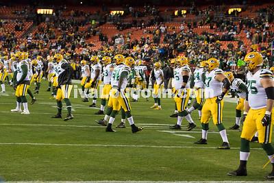 FB Redskins Packers-8578