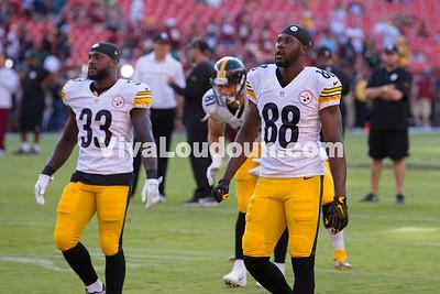 Redskins vs  Steelers-2055