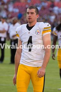 Redskins vs  Steelers-2059