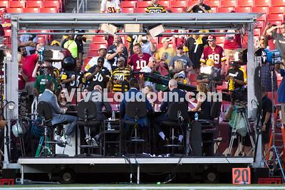 Redskins vs  Steelers-2017-2