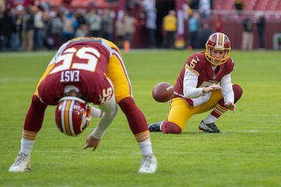 Washington Redskins,Philadelphia Eagles