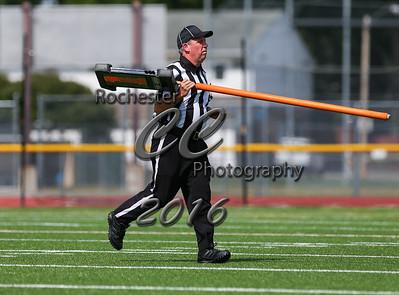 Referee, 0057