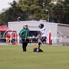 Weeki Wache at Travares played at Dr. Argin A. Boggus Stadium in Tavares FL