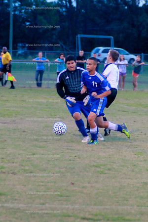 WHSvsWBsc_10