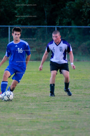 WHSvsWBsc_29