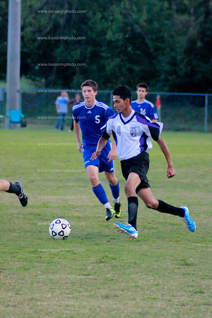 WHSvsWBsc_26_1