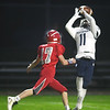 1019 edge-wg fb 4