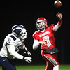 1019 edge-wg fb 3