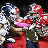 1019 edge-wg fb 5
