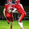 1019 edge-wg fb 2