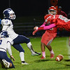 1019 gen-harvey fb 5