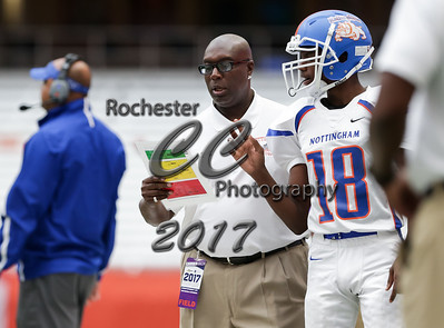 Shawn Crawford, Coach, 0059