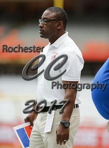 Coach, 0110
