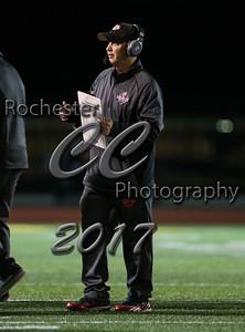 Coach, 1069