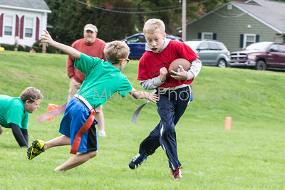 0006_Murray Flag Football YMCA_100816