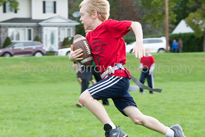 0016_Murray Flag Football YMCA_100816