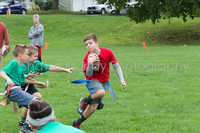 0045_Murray Flag Football YMCA_100816
