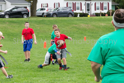 0041_Murray Flag Football YMCA_100816