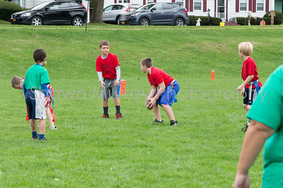 0036_Murray Flag Football YMCA_100816