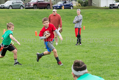 0044_Murray Flag Football YMCA_100816