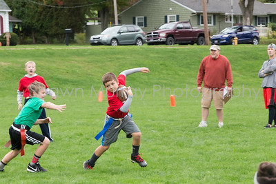 0043_Murray Flag Football YMCA_100816