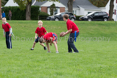 0009_Murray Flag Football YMCA_100816