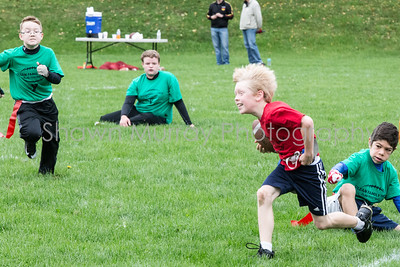 0032_Murray Flag Football YMCA_100816