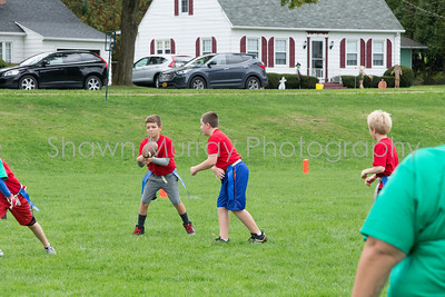 0038_Murray Flag Football YMCA_100816