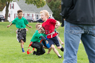 0015_Murray Flag Football YMCA_100816