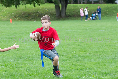 0046_Murray Flag Football YMCA_100816