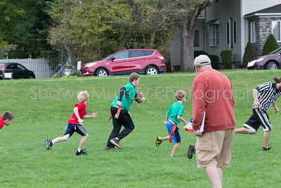 0030_Murray Flag Football YMCA_100816