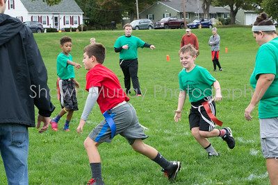 0048_Murray Flag Football YMCA_100816