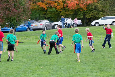 0028_Murray Flag Football YMCA_100816