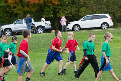 0029_Murray Flag Football YMCA_100816