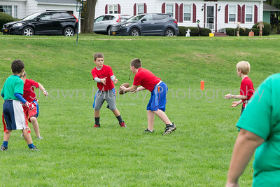 0037_Murray Flag Football YMCA_100816