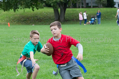0047_Murray Flag Football YMCA_100816
