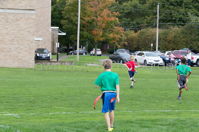 0018_Murray Flag Football YMCA_100816