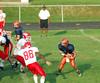 September 22, 2008<br /> Freshman Football